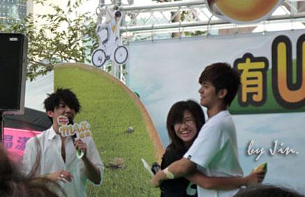 2009.06.06_樂事洋芋片代言活動_32.jpg
