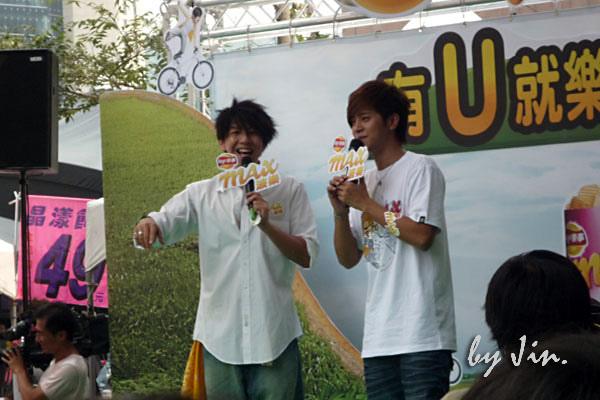 2009.06.06_樂事洋芋片代言活動_34.jpg