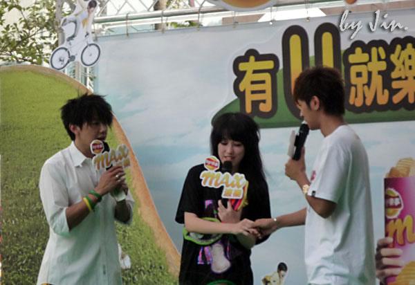 2009.06.06_樂事洋芋片代言活動_37.jpg