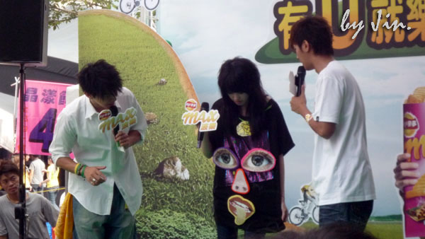 2009.06.06_樂事洋芋片代言活動_39.jpg