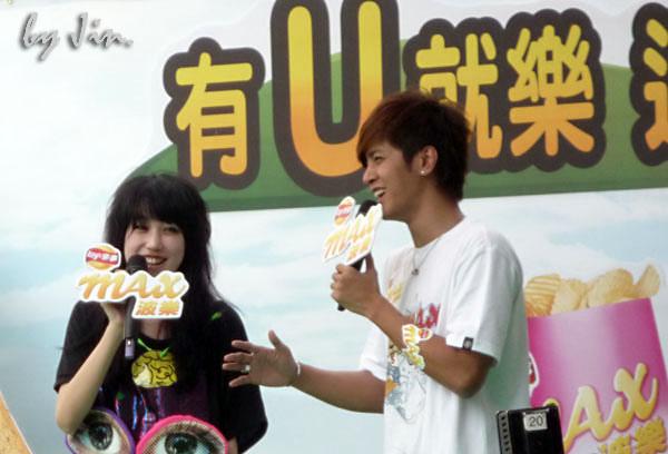 2009.06.06_樂事洋芋片代言活動_41.jpg