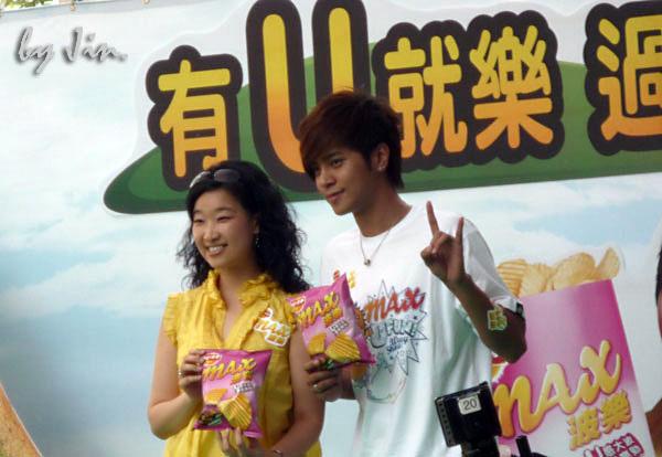 2009.06.06_樂事洋芋片代言活動_43.jpg