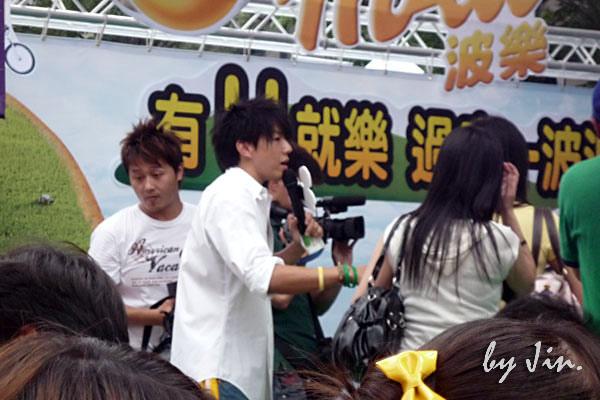 2009.06.06_樂事洋芋片代言活動_48.jpg
