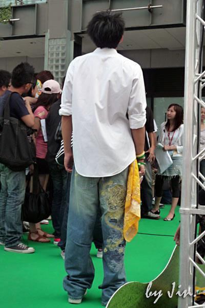 2009.06.06_樂事洋芋片代言活動_51.jpg
