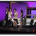 26_2011.04.09_流行音樂金獎.jpg