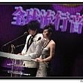 18_2011.04.09_流行音樂金獎.jpg
