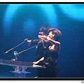 30_2011.04.09_流行音樂金獎.jpg