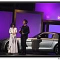 28_2011.04.09_流行音樂金獎.jpg