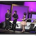04_2011.04.09_流行音樂金獎.jpg