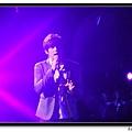07_2011.04.09_流行音樂金獎.jpg