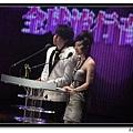17_2011.04.09_流行音樂金獎.jpg