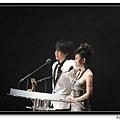 12_2011.04.09_流行音樂金獎.jpg
