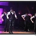 19_2011.04.09_流行音樂金獎.jpg