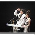 15_2011.04.09_流行音樂金獎.jpg