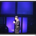 29_2011.04.09_流行音樂金獎.jpg