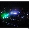 02_2011.04.09_流行音樂金獎.jpg