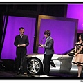 05_2011.04.09_流行音樂金獎.jpg
