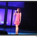 27_2011.04.09_流行音樂金獎.jpg