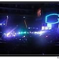 03_2011.04.09_流行音樂金獎.jpg