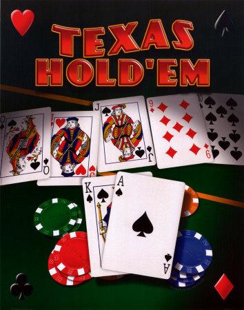 texas-hold-em.jpg