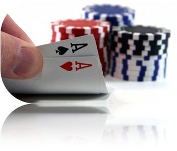 texas-hold-em-poker-book_350.jpg