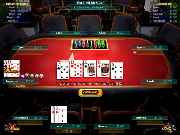 big-fish-games-texas-holdem_screen1.jpg