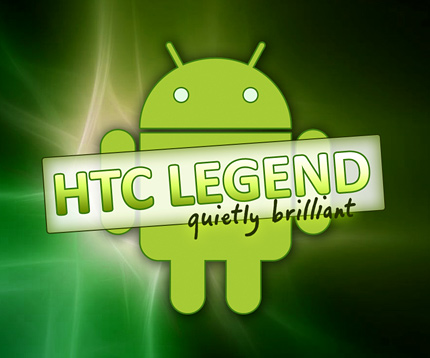 htc-legend.jpg
