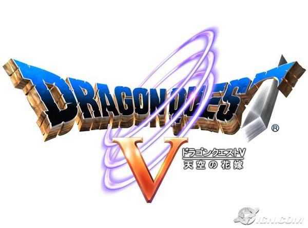 dragon-quest-v-.jpg