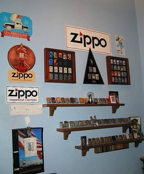 zippo collection.jpg
