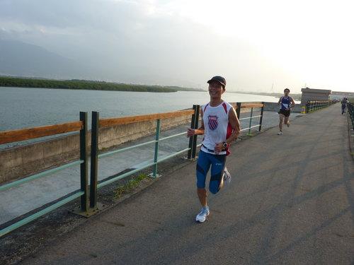 2011_戶外路跑.jpg