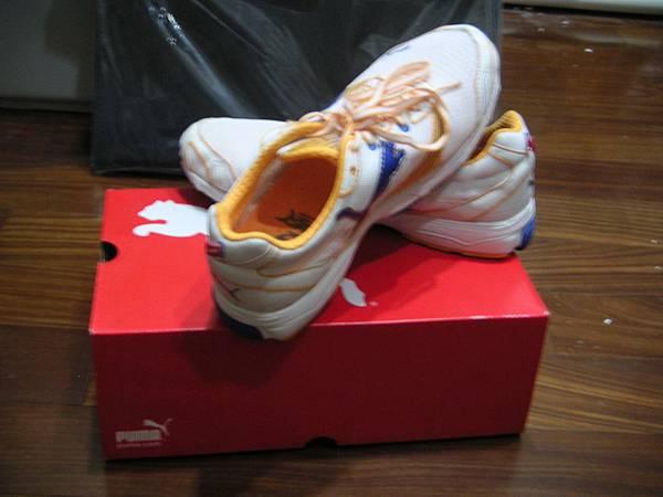 PUMA shoes 2.JPG