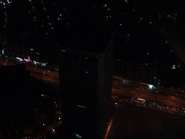 前前台北第一高樓世貿大樓