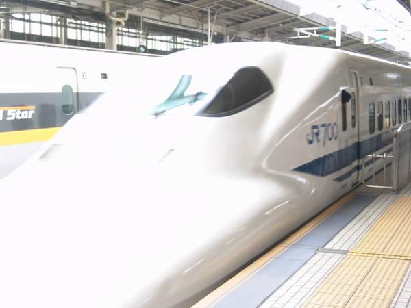 20070422_05.JPG