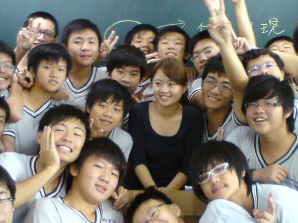 公民老師-2.JPG