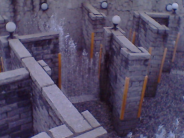 史前博物館-迷宮.jpg