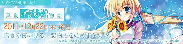 真夏の夜の雪物語.jpg