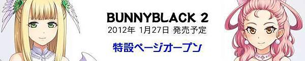 BunnyBlack2-New.jpg