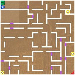 銅魔の穴-三層出入り口.jpg