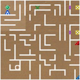 銅魔の穴-三層A階.jpg