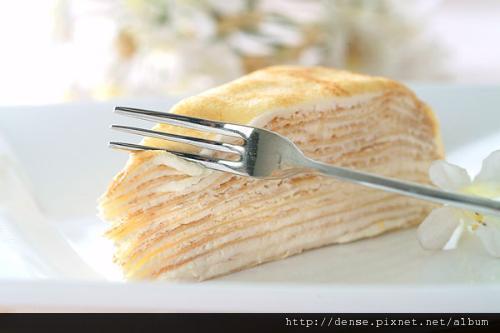 君度橙香千層蛋糕.jpg