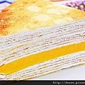 芒果奶凍千層蛋糕.jpg