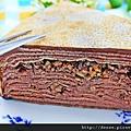 貝可拉堅果千層蛋糕.jpg