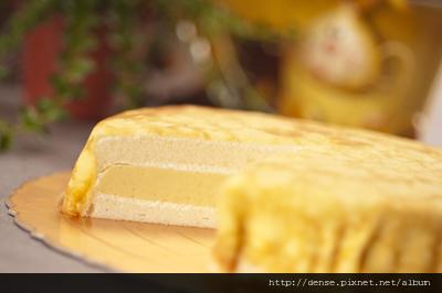 岩燒凍感北海道鮮奶蛋糕.jpg