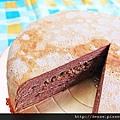 貝可拉堅果千層蛋糕03.jpg
