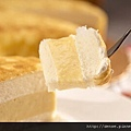 岩燒凍感北海道鮮奶蛋糕02.jpg