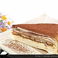 岩燒堤拉千層蛋糕02.jpg