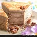 修格拉巧克力千層蛋糕02.jpg
