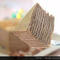 修格拉巧克力千層蛋糕03.jpg
