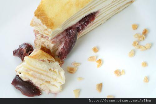 蕾雅起士千層蛋糕02.jpg