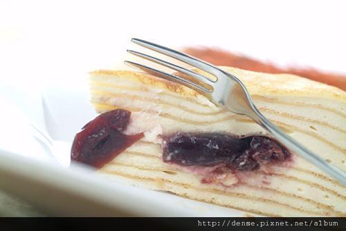 蕾雅起士千層蛋糕03.jpg